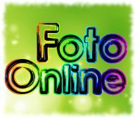 100 zdjęć 10x15 FUJI CA wywoływanie odbitki
