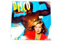 LP DISCO POWER _______!