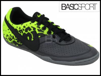 Nike Elastico II 580454 007 Halowe Halówki 42 44