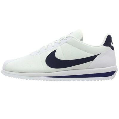 Buty Męskie Nike Cortez Ultra 833142 102 44.5 6863297117