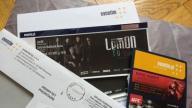 Bilety Koncert LemOn Lublin 9.11.17 CSK Etiuda TU