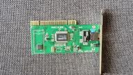 Karta sieciowa D-LINK DFE-528TX 10/100Mbps PCI
