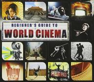 Various Artists Beginners Guide To World Cinema