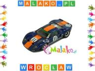 IXO FORD GT40 #11 J. ICKX/D.THOMPSON 1:43