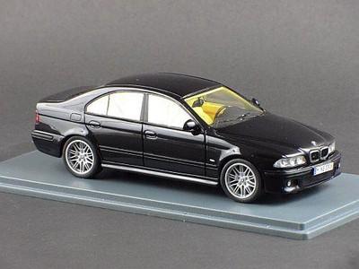 Bmw M5 E39 1998 2003 1 43 Neo 43306 6634707980 Oficjalne Archiwum Allegro