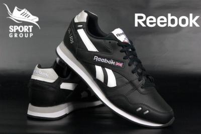 Buty REEBOK Gl 1500 M44524 czarne classic R. 41 46