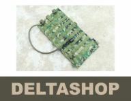 Deltashop - EG style 2L Hydration Pouch ( AOR2 ) T