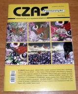 CZAS FANTASTYKI - NUMER 2(23)/2010