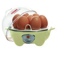 Cooks Jajowar Urządzenie Do Gotowania Jajek