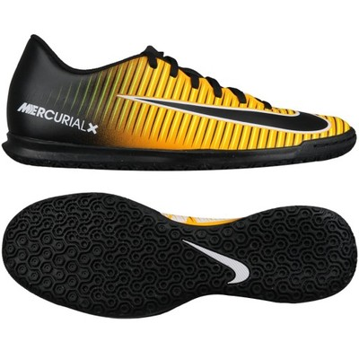 Halówka Nike Mercurial X Vortex III