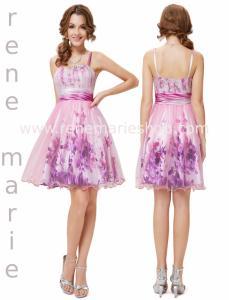 3d095ae46b Rene Marie suknia wizytowa 36 wysyłka 24h - 4812420228 - oficjalne ...
