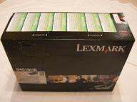 TONER LEXMARK 64016HE ORYGINALNY