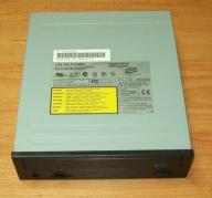 NAGRYWARKA CD-RW LITE-ON LTR-52327S IDE ATA