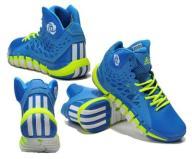 sports shoes a98af 37dd9 Adidas D Rose 773 II buty męskie do kosza - 47 13
