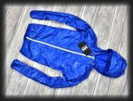 ULTRA LEKKA KURTKA Helly Hansen FEATHER r.S