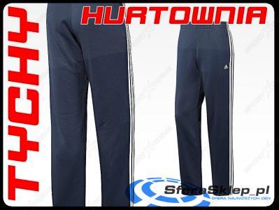 Spodnie Adidas Ess 3S SW PT CH X20786 roz M L XL