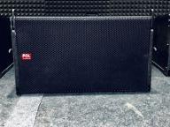 Sprzedam Pol-Audio SLA112. Ideał