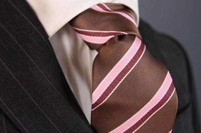 H&M Śliczny Krawat i-21 Pa