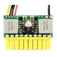 Zasilacz płyt głównych mini-ITX 80W picoPSU E1B003