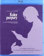 KOLOR PURPURY [BLU-RAY]