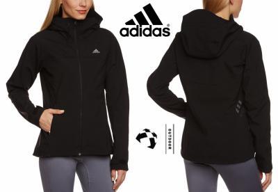 OKAZJA !!! Kurtka damska Adidas Clima Proof M Zdjęcie na imgED