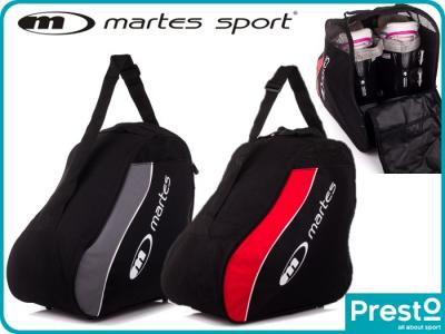 الحكم عملة Sui Torba Nike Martes Sport Natural Soap Directory Org