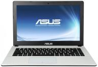 Asus F450L i3-4010U 14'' GF820 2GB HDMI W8 bez LED