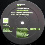 Zombie Nation – Kernkraft 400 Dave Clark RMX