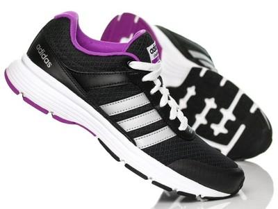 premium selection 5c806 b1fd3 Buty Adidas Cloudfoam VS CITY AQ1524 r.42 23