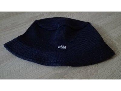 Kapelusz czapka NIKE W-wa