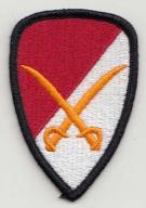 6-Pułk Lotniczy US.ARMY