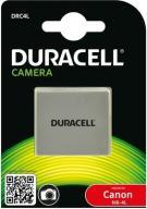DURACELL Akumulator do aparatu 3.7v 720mAh DRC4L