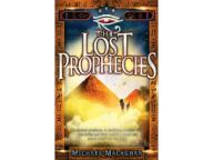 Lost Prophecies (9781849395748) Malaghan