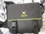 Torba do XBOX