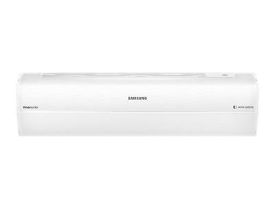 Klimatyzator ścienny 3,5 KW Samsung Prestige WROC