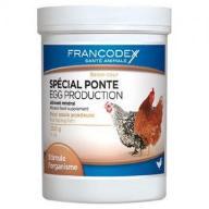 FRANCODEX Egg production preparat 250g FR174200