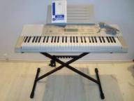 KEYBOARD CASIO LK280