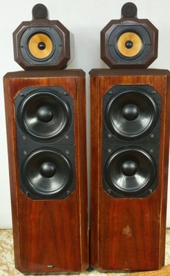 bowers & wilkins 802 series 80
