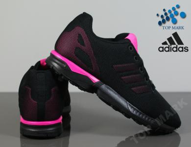 adidas zx flux damskie 2016