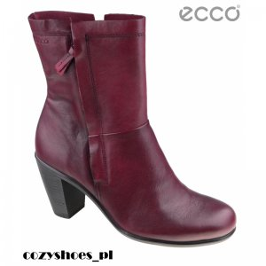 ecco touch 75b