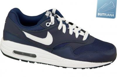 Buty damskie Nike Air Max 1 555766 044 r.36,5 40