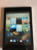 Tablet ACER iconia A1-810 wi-fi
