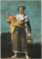 Kobieta portret 5