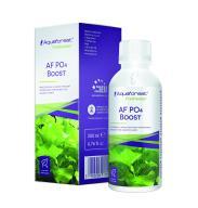 Aquaforest PO4 Boost 200ml - fosfor w płynie