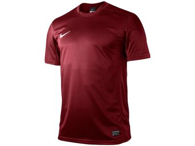 Koszulka sportowa Nike Park V Junior rozmiar L