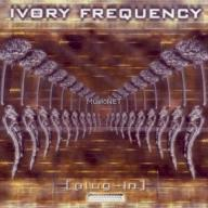 Ivory Frequency - plug in (CD)