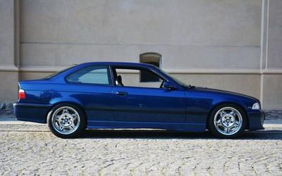 Bmw M3 E36 Oryginal S50b30 6893278887 Oficjalne Archiwum Allegro