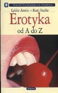 Erotyka od A do Z Lykke Aresin, Kurt Starke