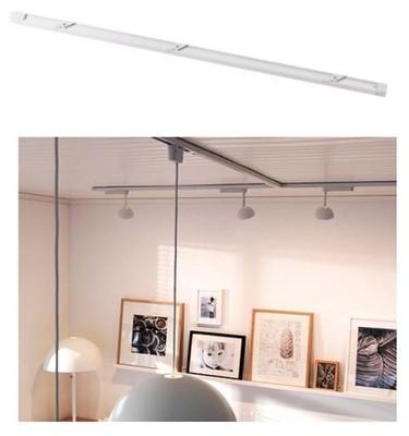 Ikea 365 Sanda Szyna 6008085221 Oficjalne Archiwum Allegro