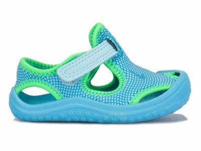 اعتذار الفأر قوس Sandaly Dzieciece Nike Allegro Pleasantgroveumc Net
